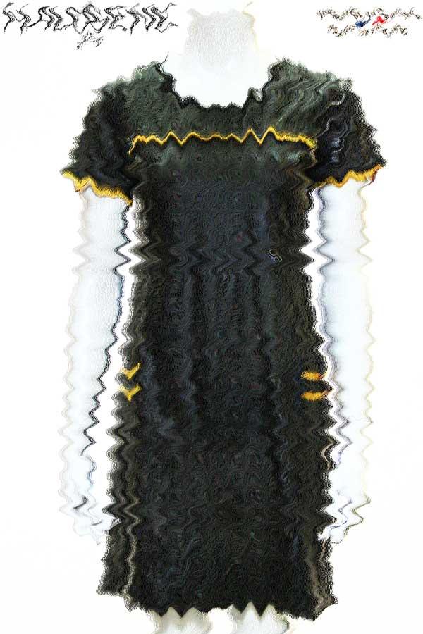 Robe - W609AN14