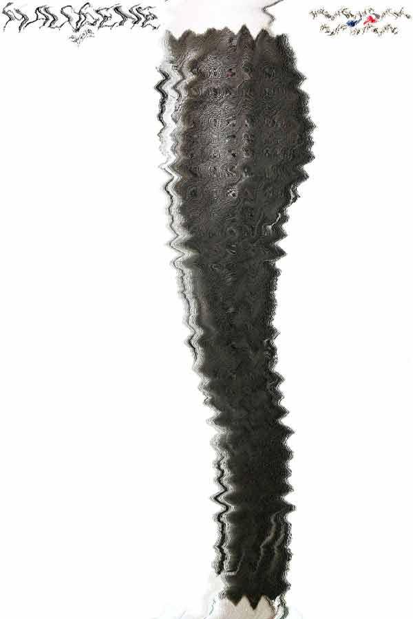 Pantalon - W403AN14