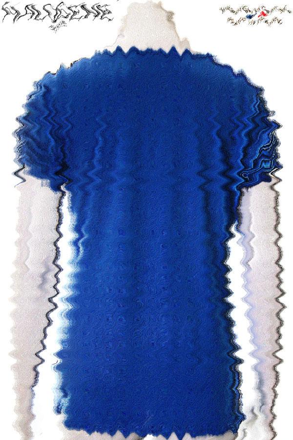 Tee-shirt - W127AR76