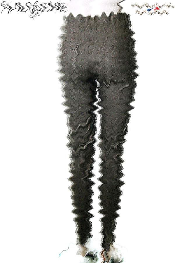 Pantalon - W401BR67