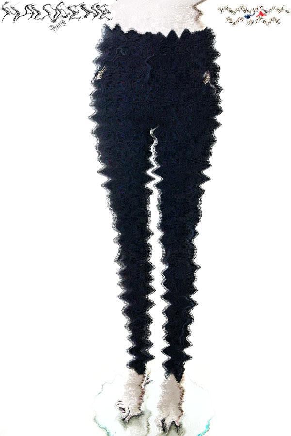 Pantalon - W425AT50