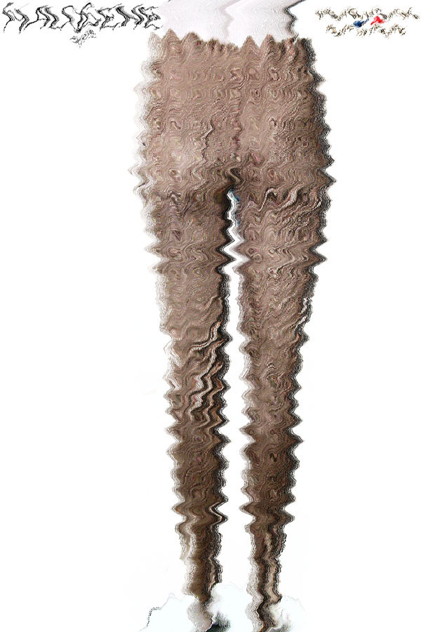Pantalon - W430AR63