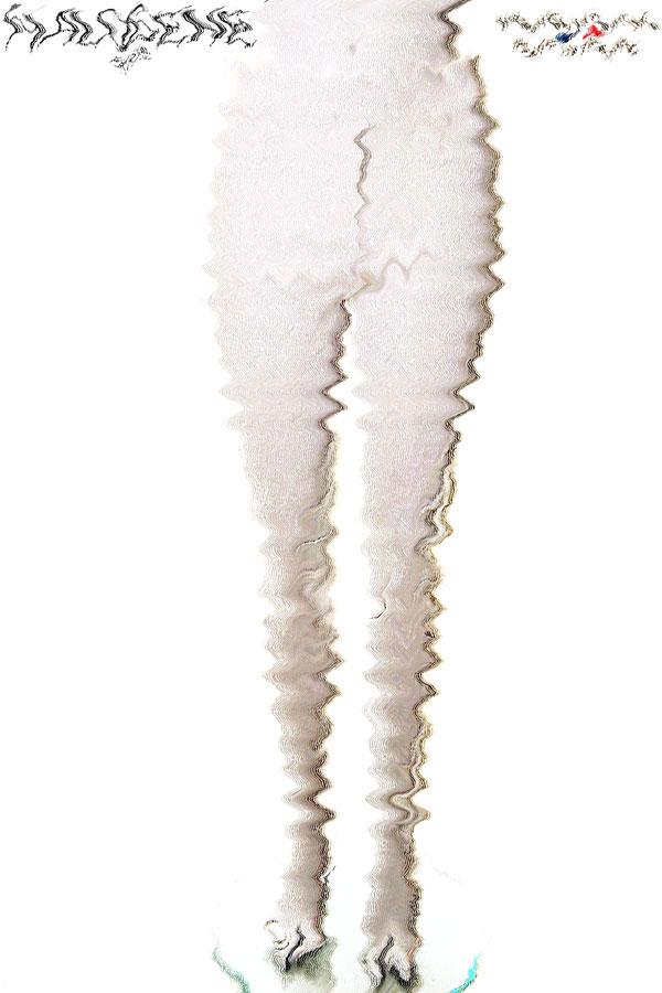 Pantalon - W432AR67