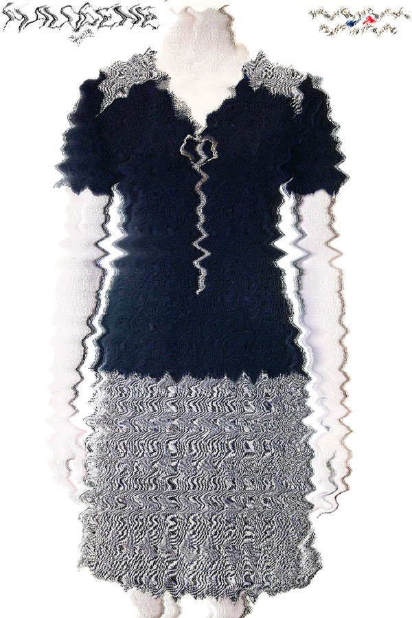 Robe - W615BR62
