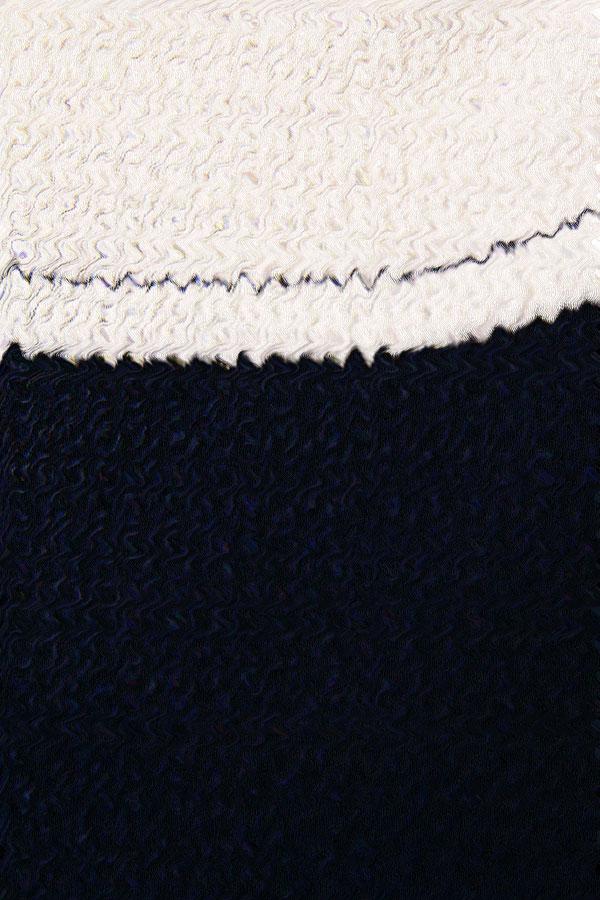 Robe - W640AN15