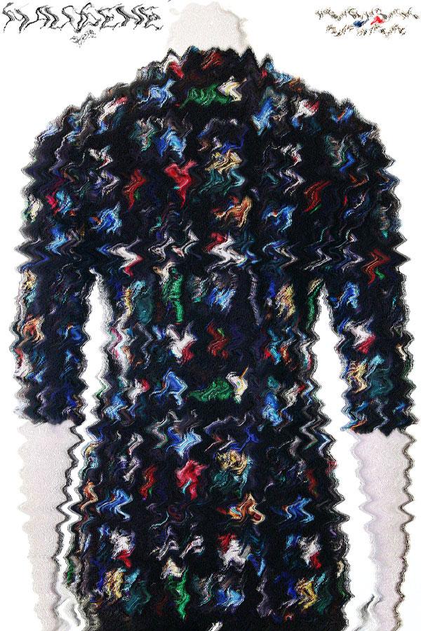 Tee-shirt - W125CS59