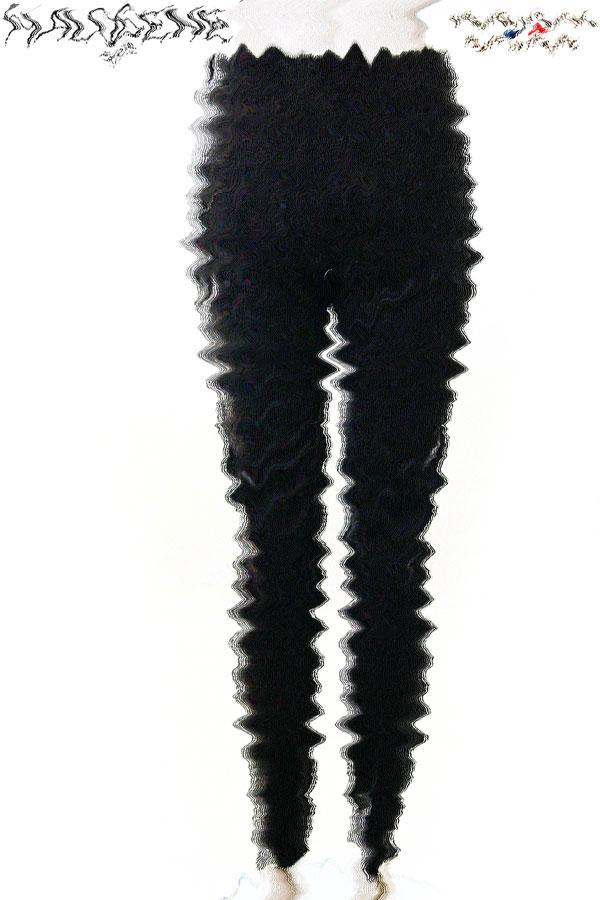 Pantalon - W409CS58