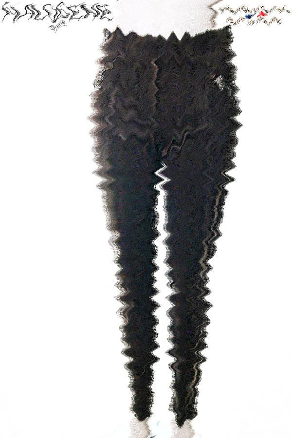 Pantalon - W425AK03