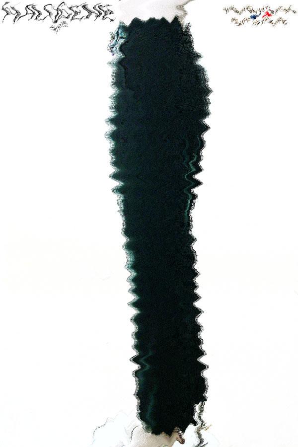 Pantalon - W428BS66