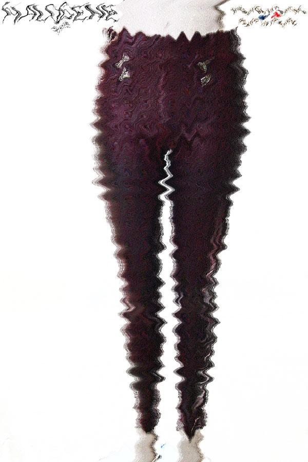 Pantalon - W439AS44