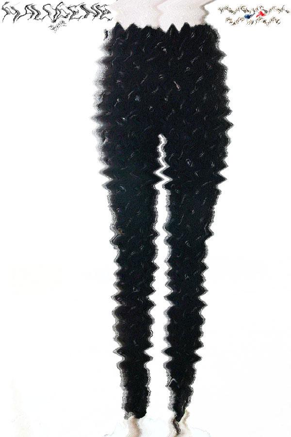 Pantalon - W440AS48