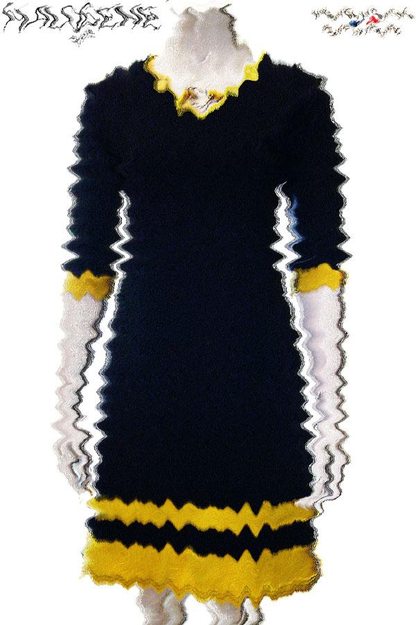 Robe - F609AT61