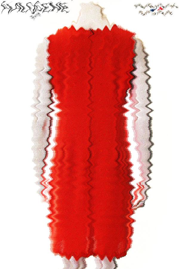 Robe - F615AT54