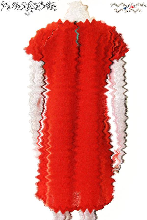Robe - F623AT54