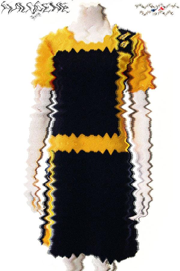 Robe - F626AT57
