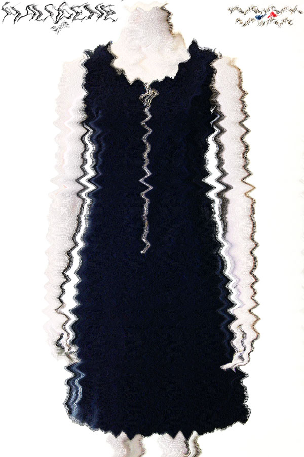 Robe - F627AT59