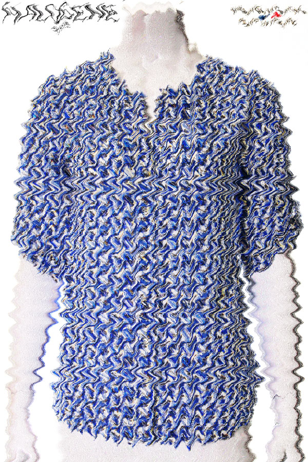 Chemise - W203AT51