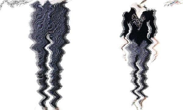 Pantalon - W429CT46