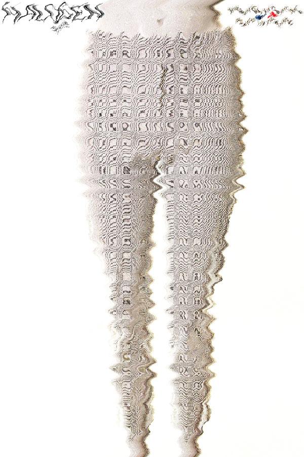 Pantalon - W433AT64