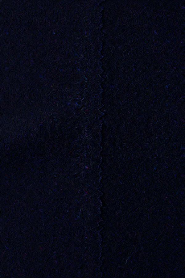 Pantalon - W449AR68