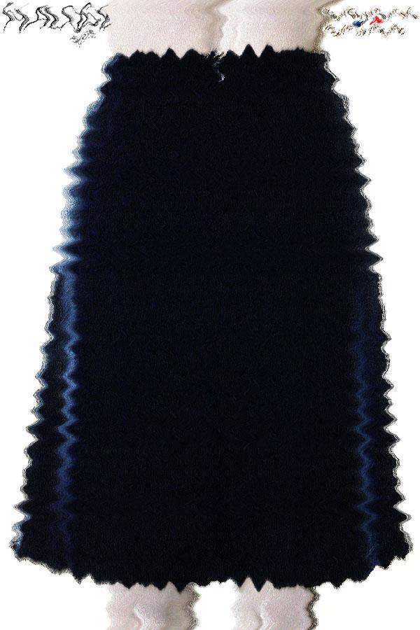Jupe - W535AT54
