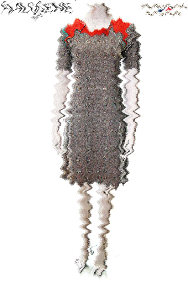 Robe - W699BT60