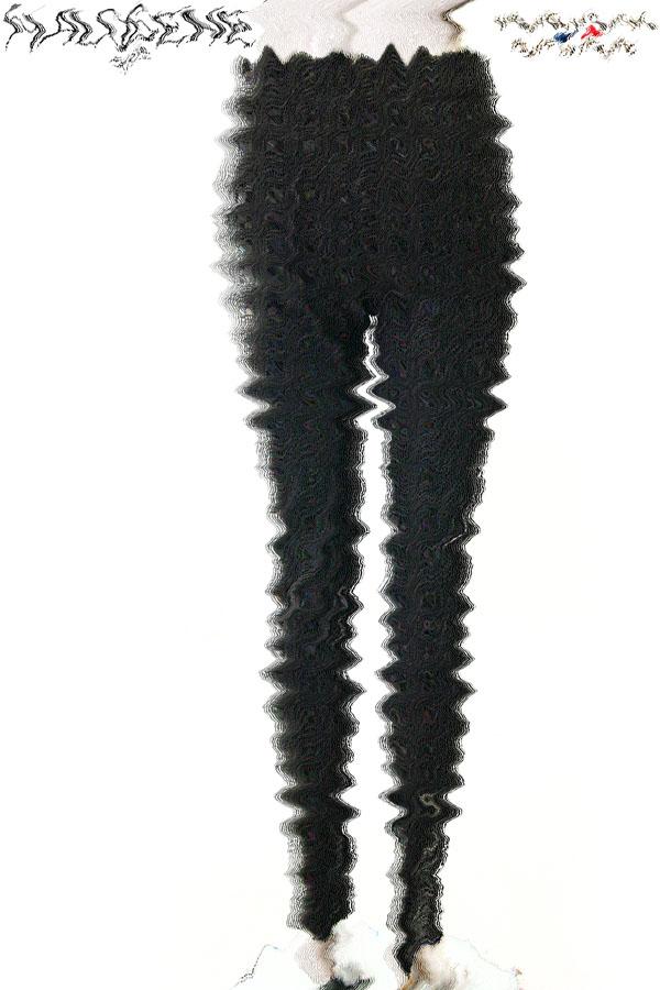 Pantalon - A431CU40