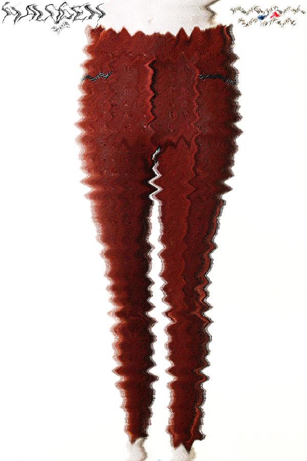 Pantalon - A465BU44