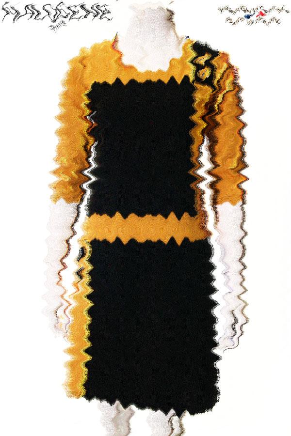 Robe - F626BU50