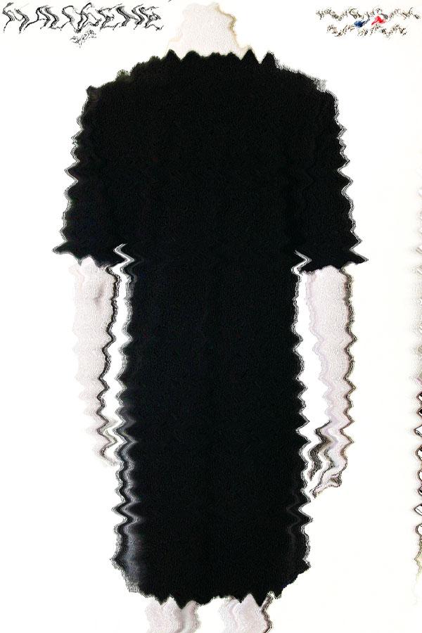 Robe - F642AU40