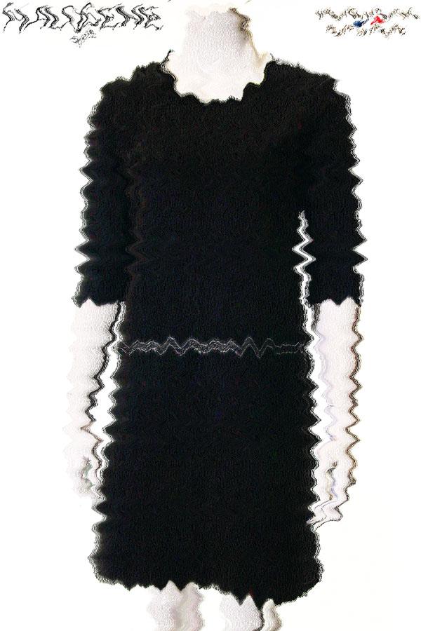 Robe - F642BU45