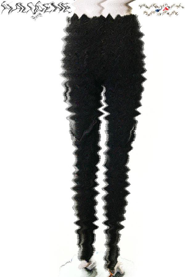 Pantalon - W423AU40