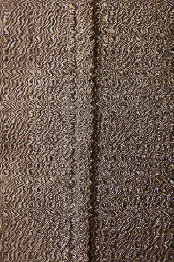 Pantalon - W425AM18