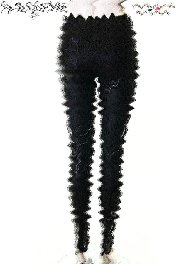 Pantalon - W425AU55