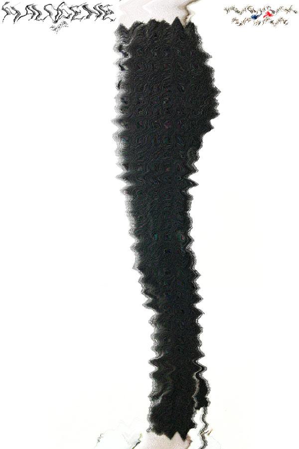 Pantalon - W448AU40