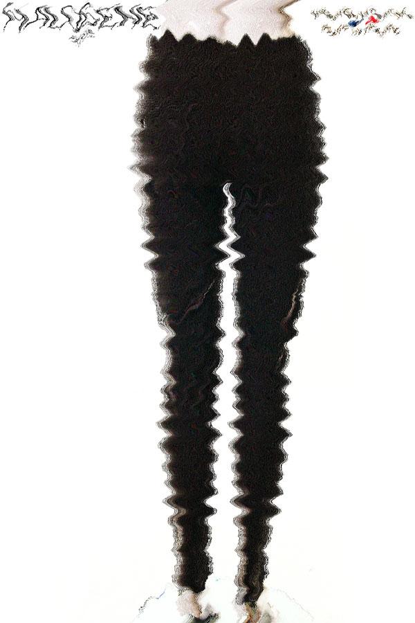 Pantalon - W451AU42