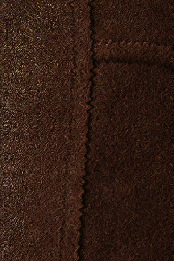 Pantalon - W453AU45