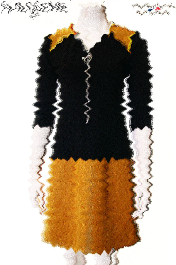 Robe - W615AU44