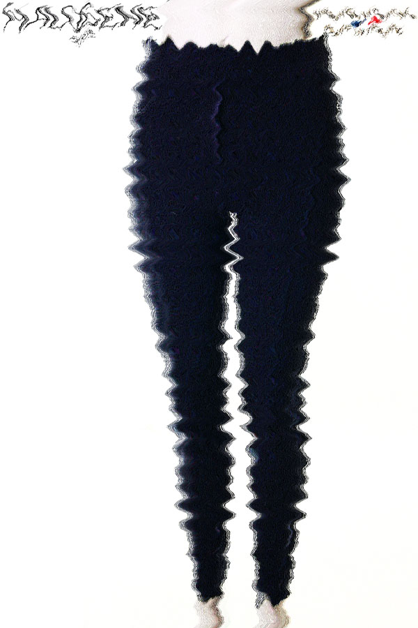 Pantalon - A431CV47