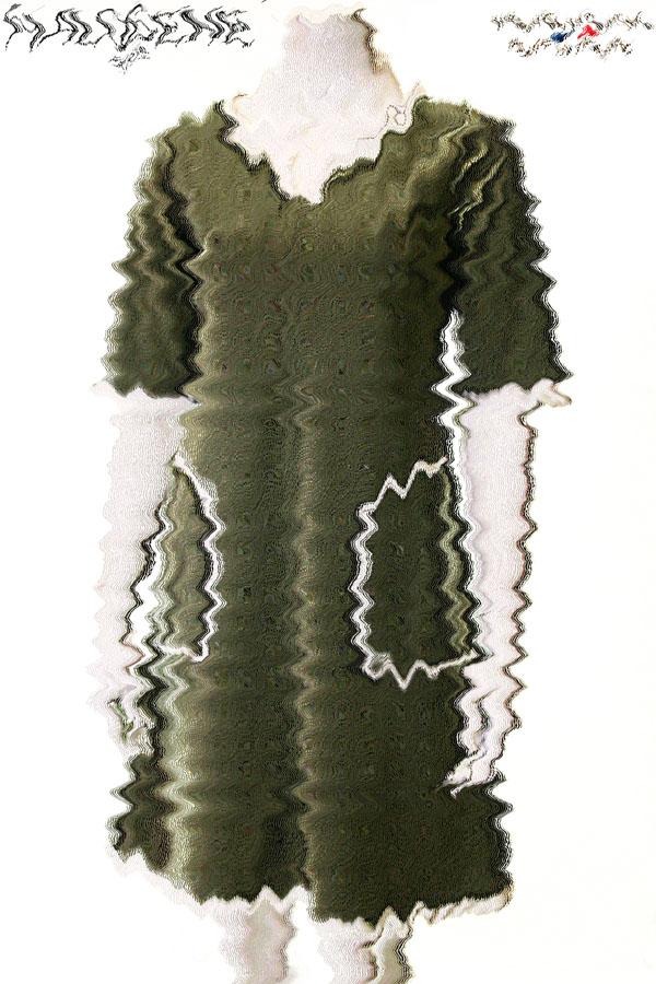 Robe - F603AV47