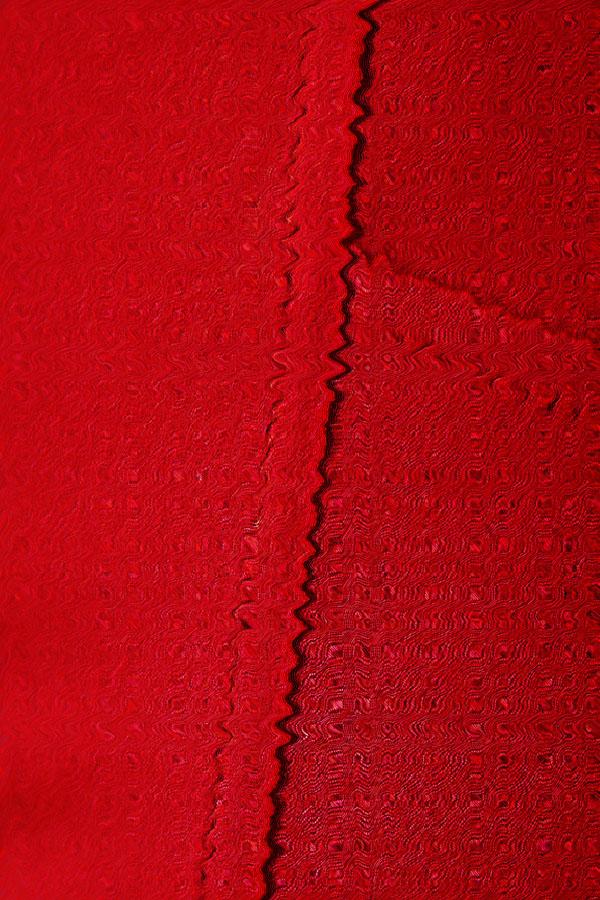 Pantalon - W430AV51