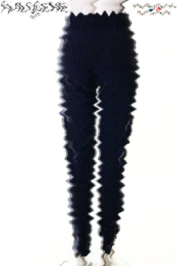 Pantalon - W443AV52