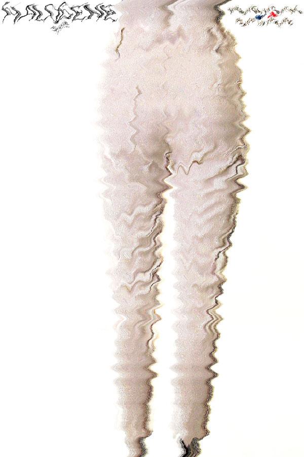 Pantalon - W452AV55