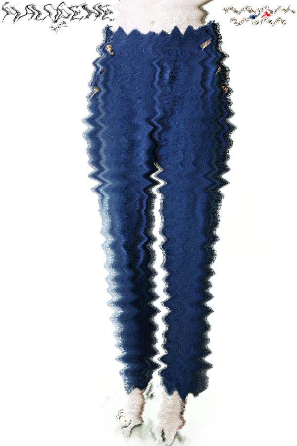 Pantalon - W456AV65