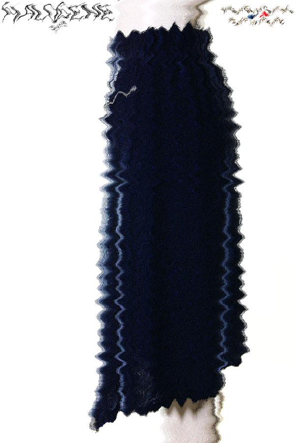 Jupe - W546AV65