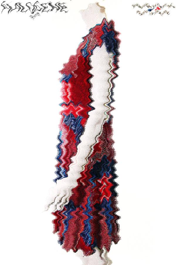 Robe - W682AV67