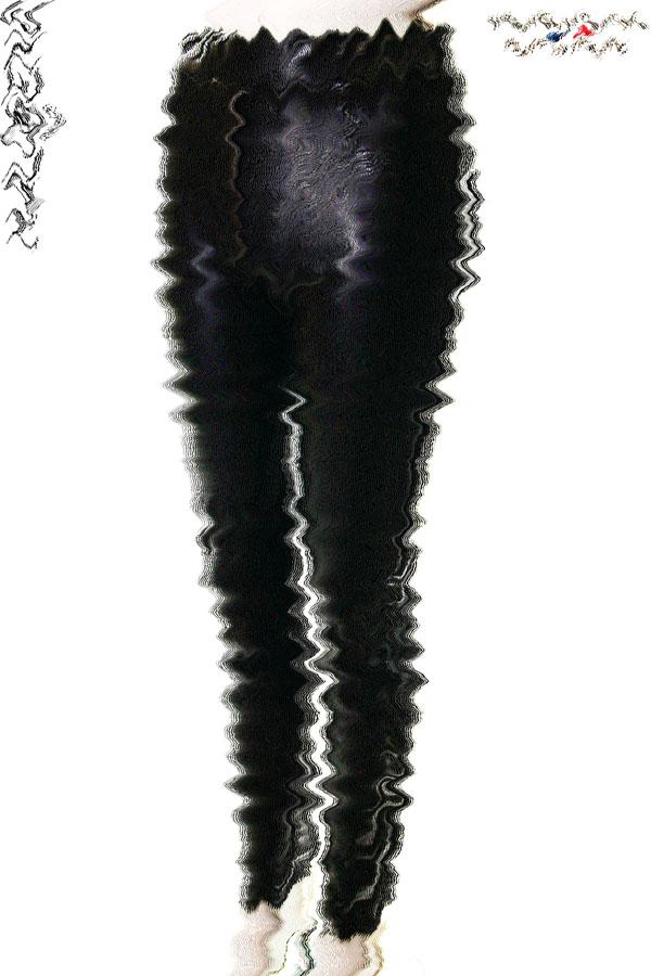 Pantalon - A485AW52