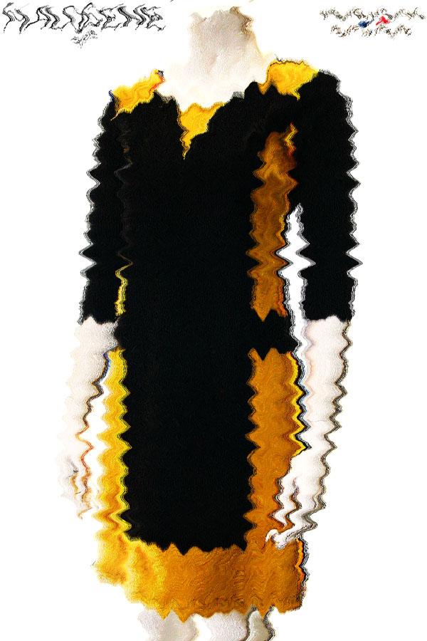 Robe - F612BW39