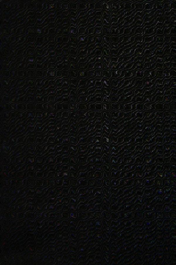 Pantalon - W423BW48