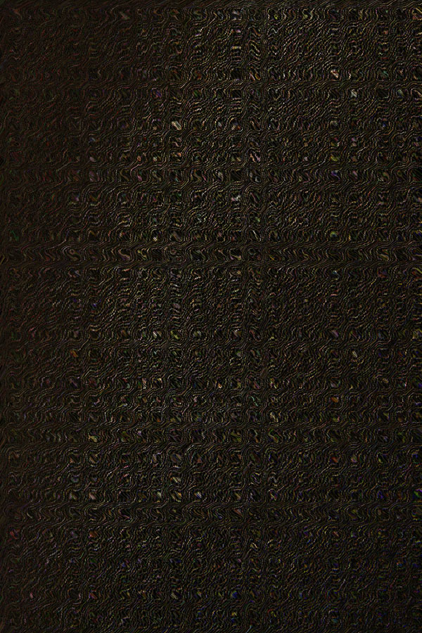 Pantalon - W443BW42